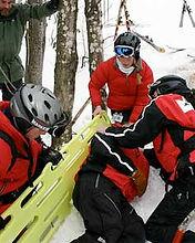ski-patrol-tree-injury.jpg