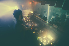 Clubfotos Zürich Schweiz