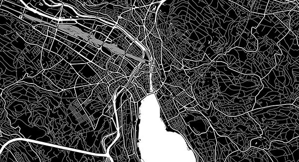 Zurich Mappe schwarz weiss.jpg