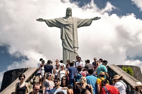 Christus Rio De Janeiro