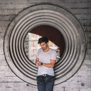 Andy-Gawlowski-Fotograf-Zürich.jpg