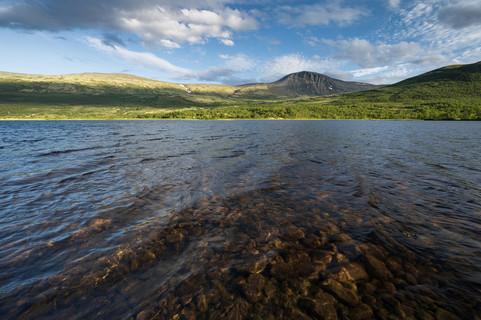 Wild Landscapes Norway