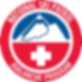 Avy Pro Logo 20.png