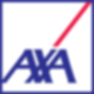 axa_logo_open_blue_cmyk.jpg