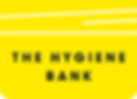 TheHygieneBank_Logo_Colour_RGB small.png