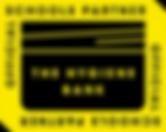 THB_OfficialSchoolsPartner_Logo_Yellow_R