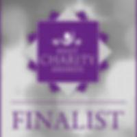 KCA-finalist-logo-2-269x267.jpg