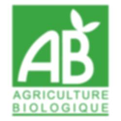 GAEC-AB2C - La Ferme de Taux - ASNA Christian - Elevage Bovin en Bio