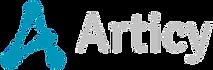 ArticySoftware250.png