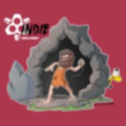 IndieWorldOrder_Twarda8_1024.jpg