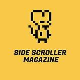 SideScroller512.jpg