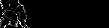 helsmlogo250.png