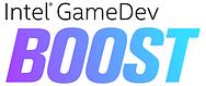 IntelBoost_Logo_250.png