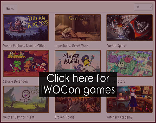 IWOConGamesClick.jpg