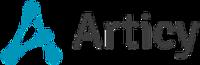 ArticySoftware175.png