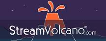 StreamVolcanoLogo250.png