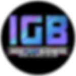 IndieGameBusiness_Logo.png