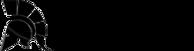 helsmlogo175.png