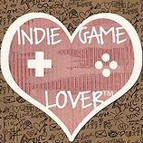 IndieGameLoverLogo512.jpg