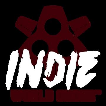 IndieWorldOrderLogo.png