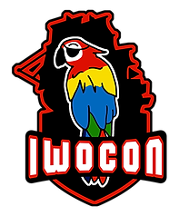 IWOConParrotGH512.png