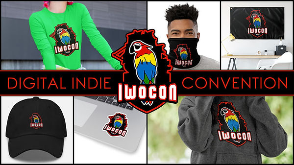 IWOCon_Merch.jpg