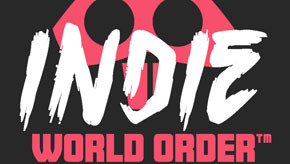 Welcome to the official Indie World Order website!