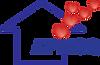 APMCQ logo.png