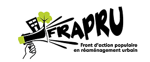 frapru.png