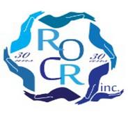 rocrq.png