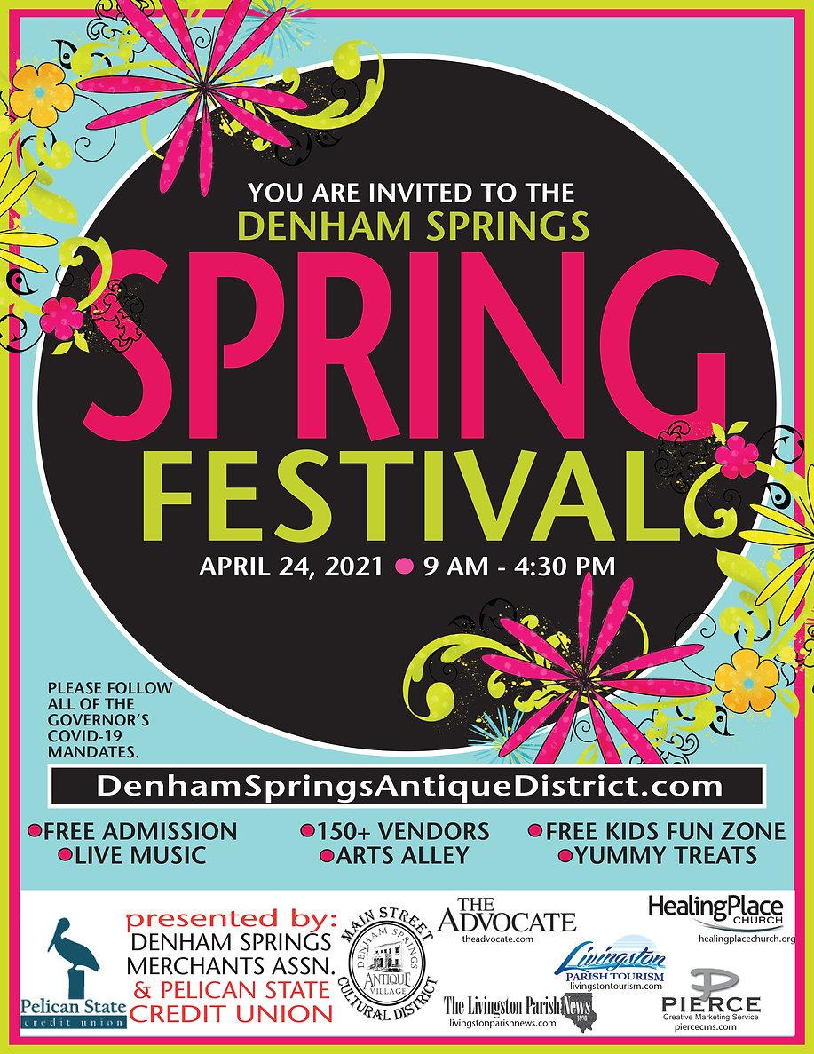 Springfest poster 3 29 21.jpg