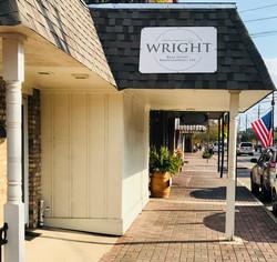 Wright Real Estate Professionals LLC