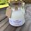 Thumbnail: Hot Chocolate Soy Candle