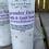 Thumbnail: Lavender Fields Bath Soak