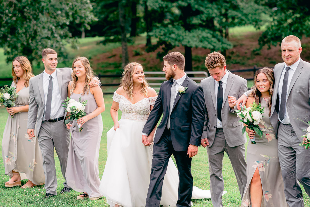 Gilbert-Wedding-548.jpg