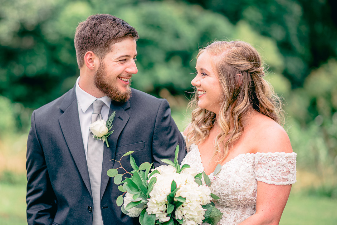 Gilbert-Wedding-328.jpg