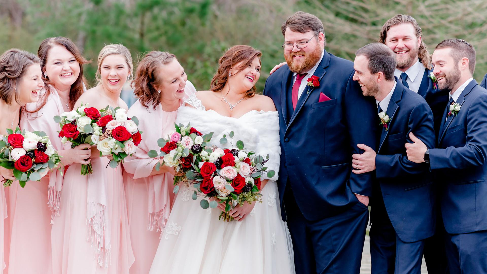 Cooke-Wedding-hi-res-727.jpg