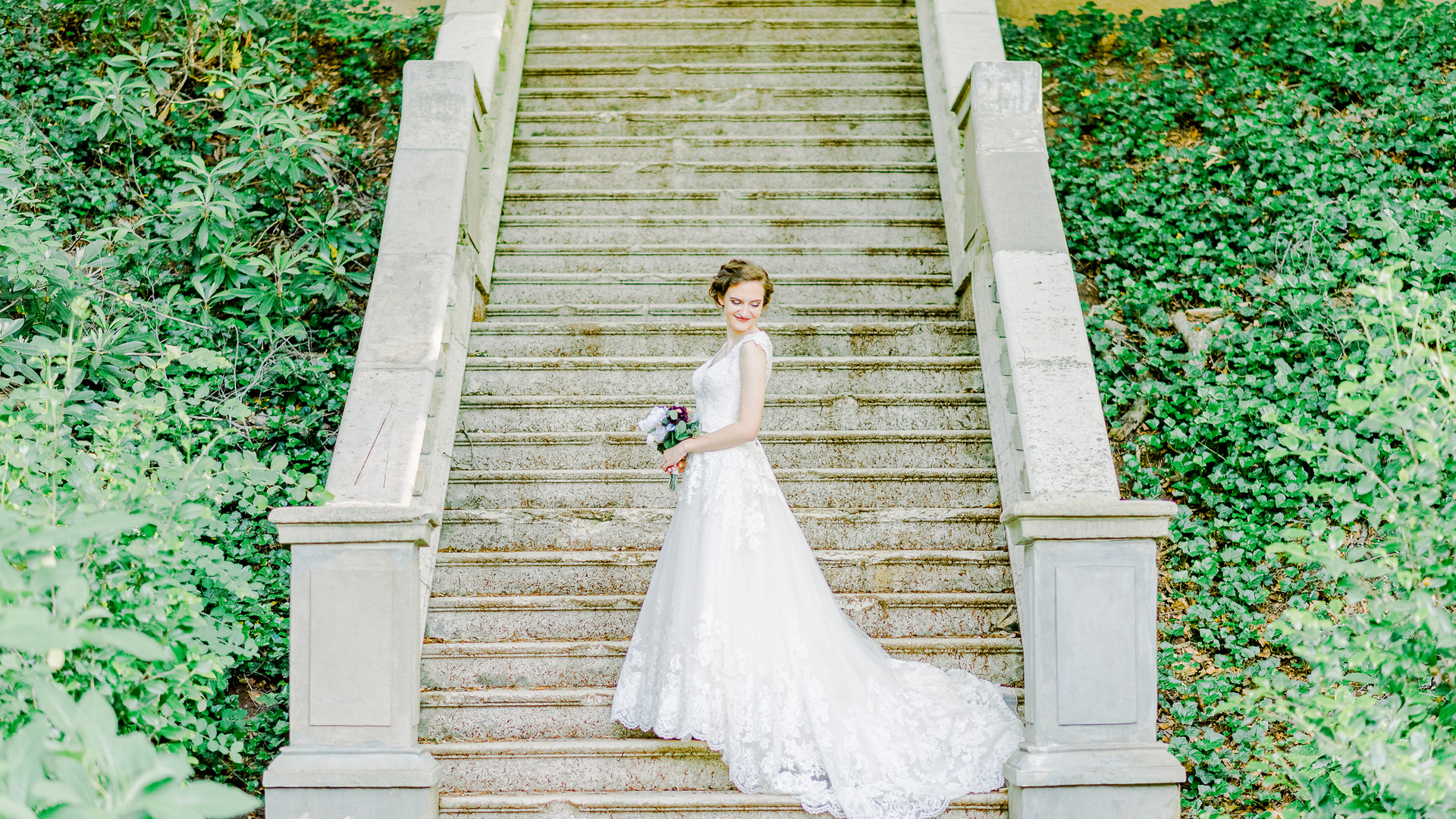 Alicia-Bridals-38.jpg