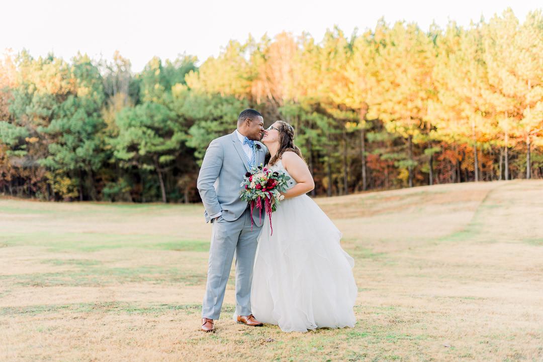 Shackelford-Wedding-lowres-636.jpg