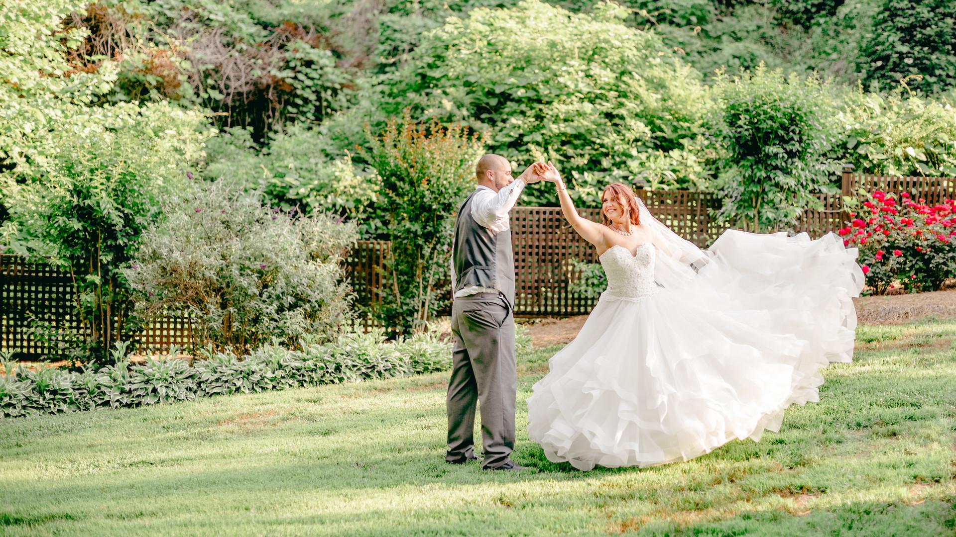 Manley-Wedding-833.jpg