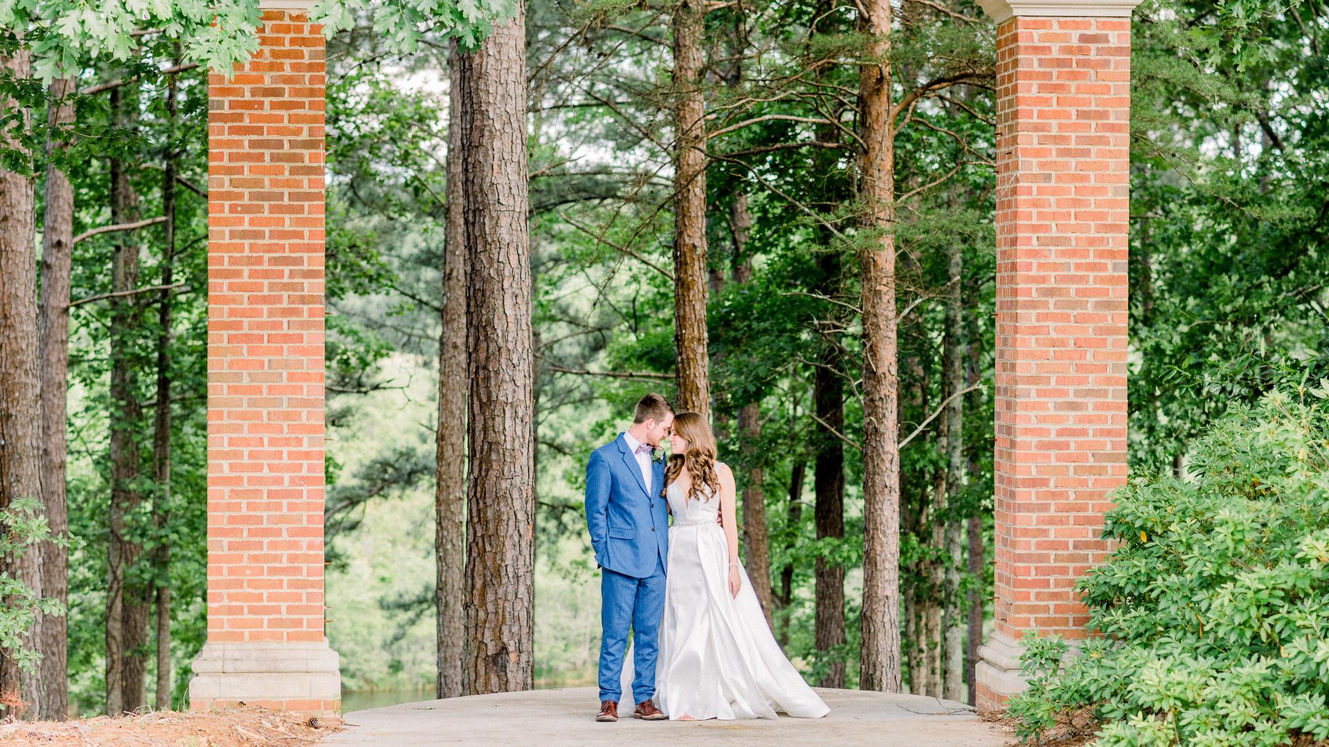 Williams-Wedding-highres-700.jpg