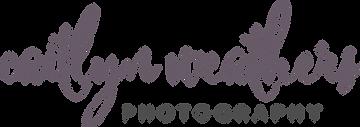 CWP-Digital-Logo-2021.png