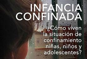 INFANCIAS CONFINADAS TEXTO.JPG