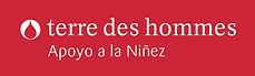 Nuevo Logo_ tdhA 2016_spanisch-01.jpg
