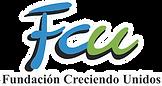 fcu.png