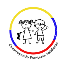Logo curvas.PNG
