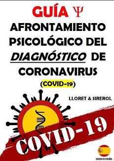 Guia_psicología_coronavirus.JPG