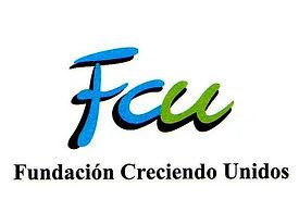 logoFCU.jpg