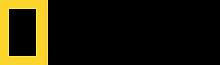 nat-geo-logo.png