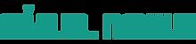 SiamNews-Logo2.png